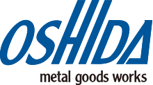 metal goods works